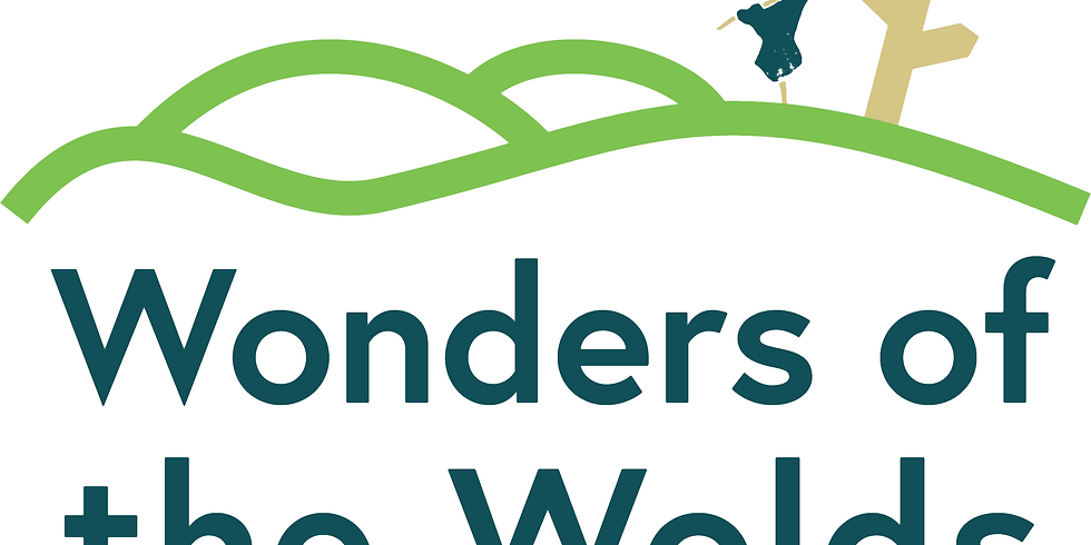 Wonders of the Wolds Open Day - ** POSTPONED **