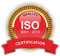 iso guaranted.png