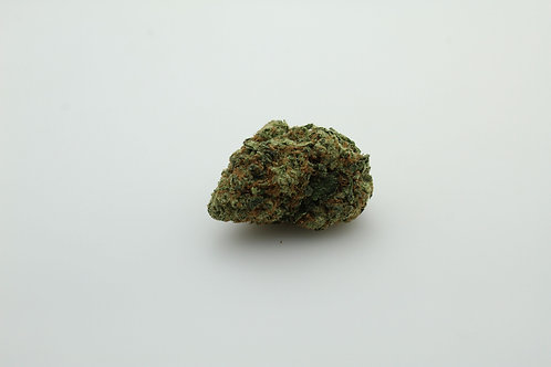 Kryptonite - 1g
