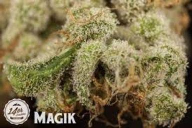 14er - Magik - Loose