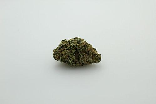 Super Lemon Haze - 3.5g