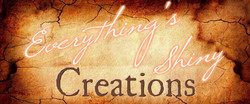 Everything's Shiny Creations Banner