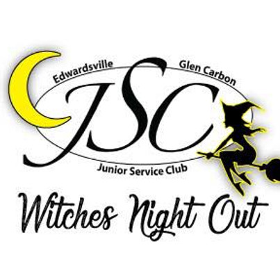 JSC Witches Night Out