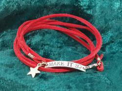 Make It So Wrap Bracelet 3.jpg