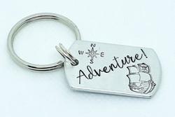 Adventure Key Chain 1.jpg