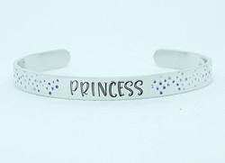 Princess Cuff Bracelet 1.jpg