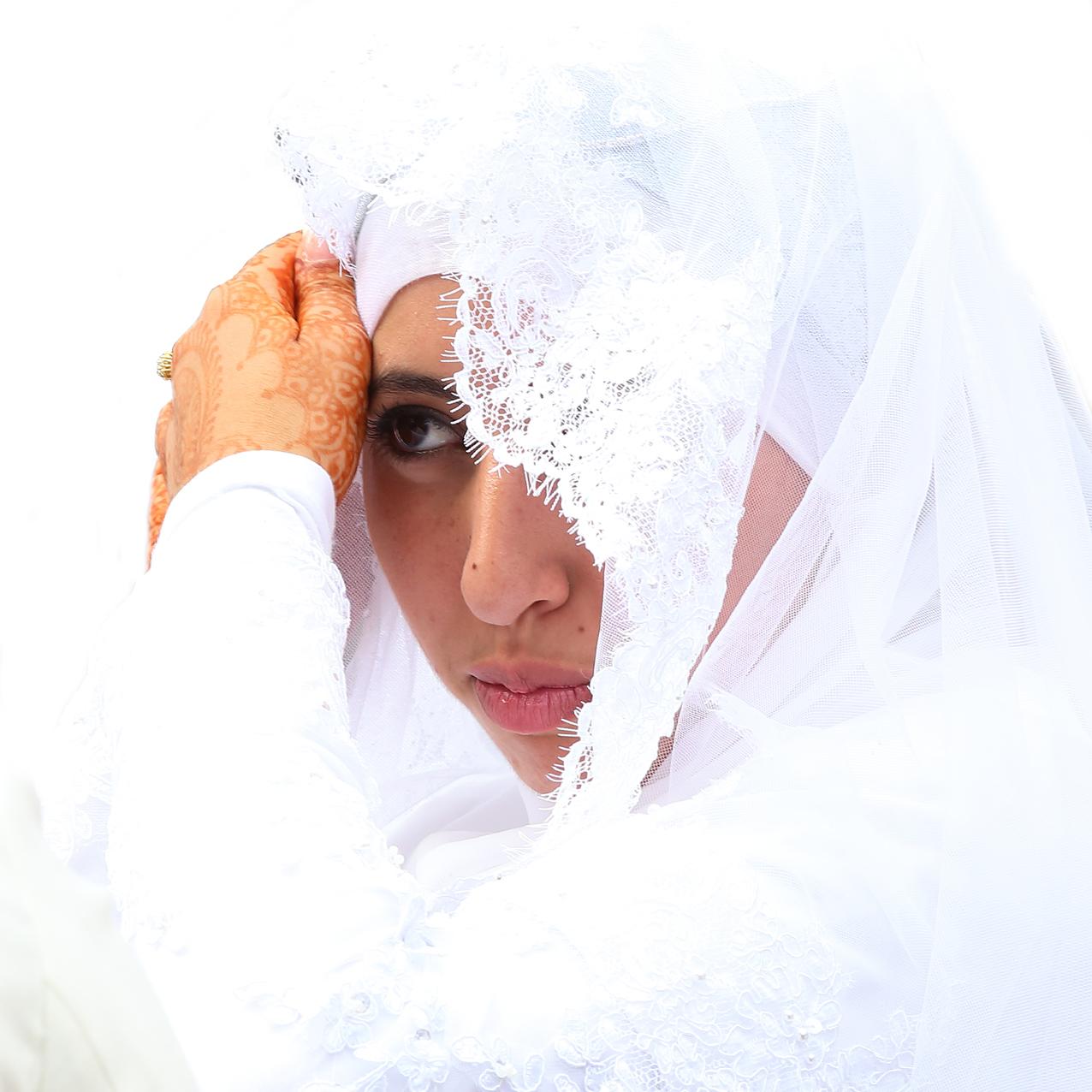 IMG_4821rahma