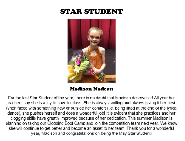 starstudentmay2019.PNG