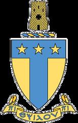 180px-Alpha_Tau_Omega_Coat_of_Arms.png