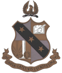 235px-The_Alpha_Sigma_Phi_Coat_of_Arms.p