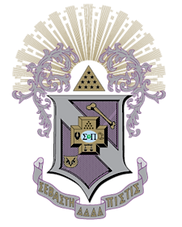 225px-Sigma_Pi_fraternity_Crest.png