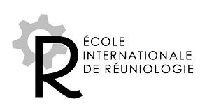 Réuniologie.png