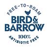 Bird & Barrow.png