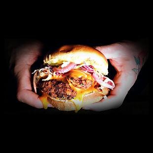 Buttermilk Burger.jpg