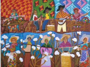 Cultura, Tradição e Território Goiano