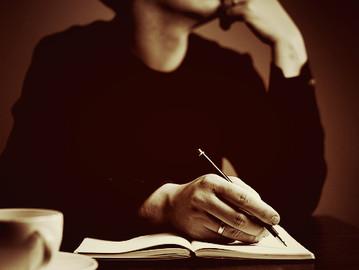 Q Que é um Autor?