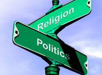 Um Manifesto por um Estado Laico e Uma Nação Mais Tolerante