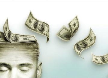 Da Cobiça a Alienação: a coisificação do homem pelo dinheiro
