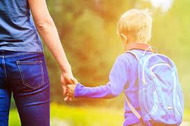 Escola, Família e Sociedade