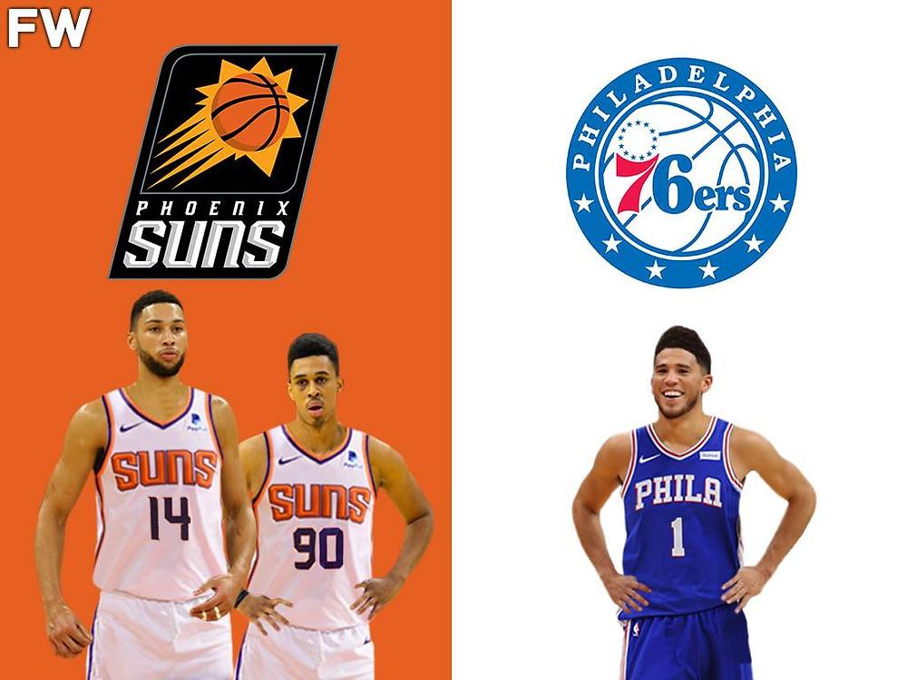 Booker_Trade_Philadelphia_NBA_Around_the_Game