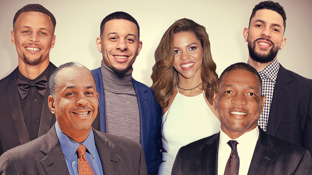 Rivers_Curry_Family_Around_the_Game