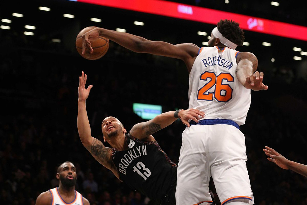 Mitchell_Robinson_Block_Around_the_Game_NBA