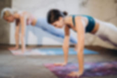 women-practicing-yoga-3822089.jpg
