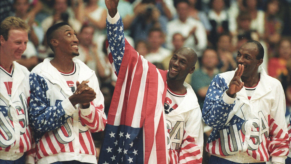 Dream_Team_1992_NBA_Around_the_Game
