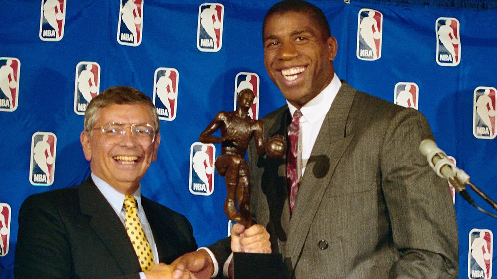 Stern_Johnson_NBA_Around_the_Game