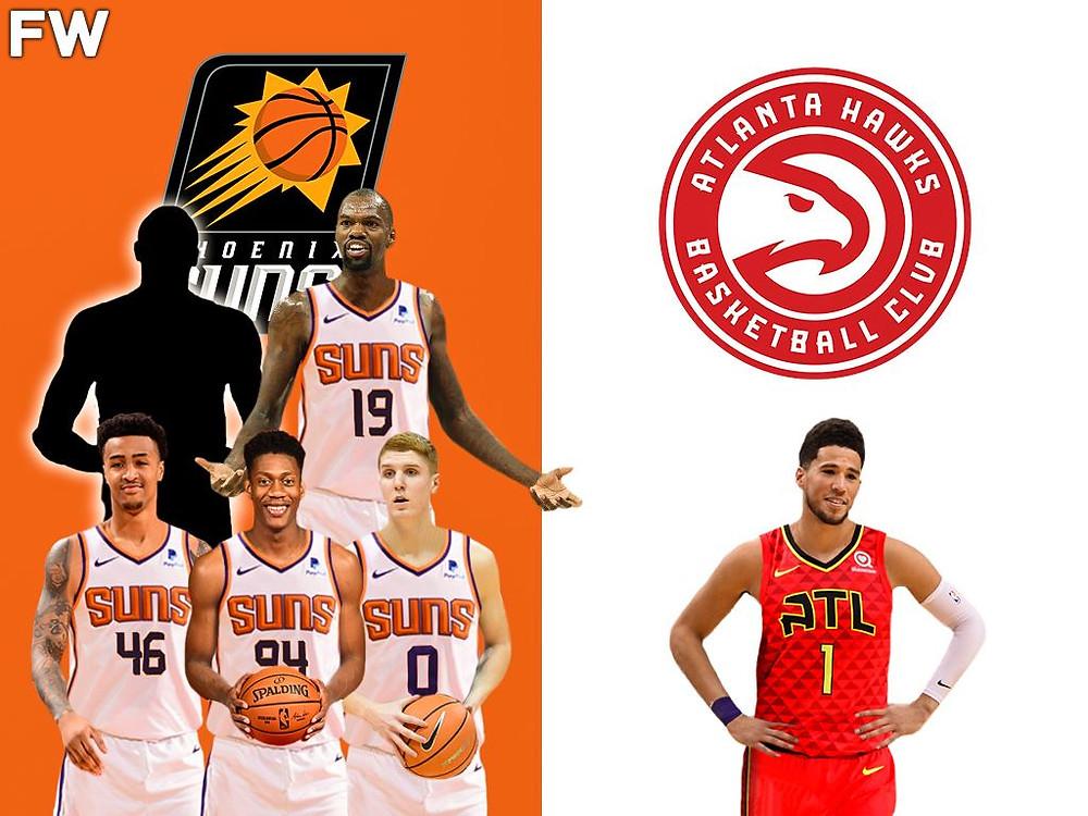 Booker_Trade_Atlanta_NBA_Around_the_Game