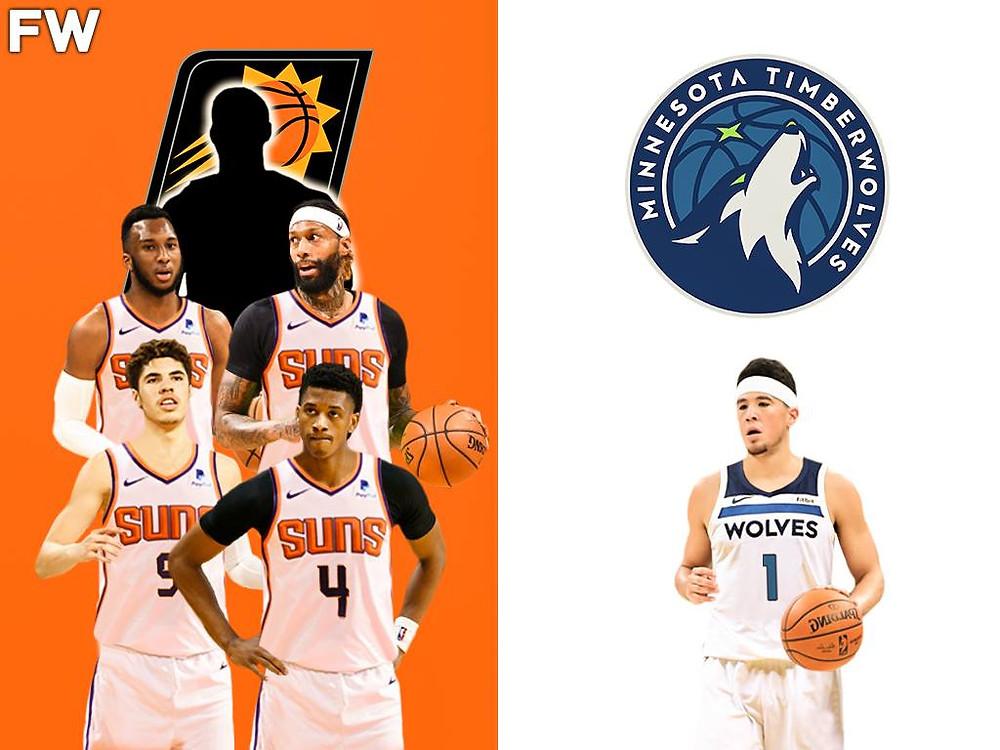 Booker_Trade_Minnesota_NBA_Around_the_Game