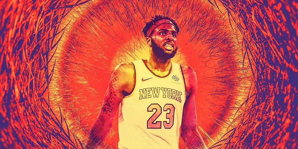 Mitchell_Robinson_Around_the_Game_NBA