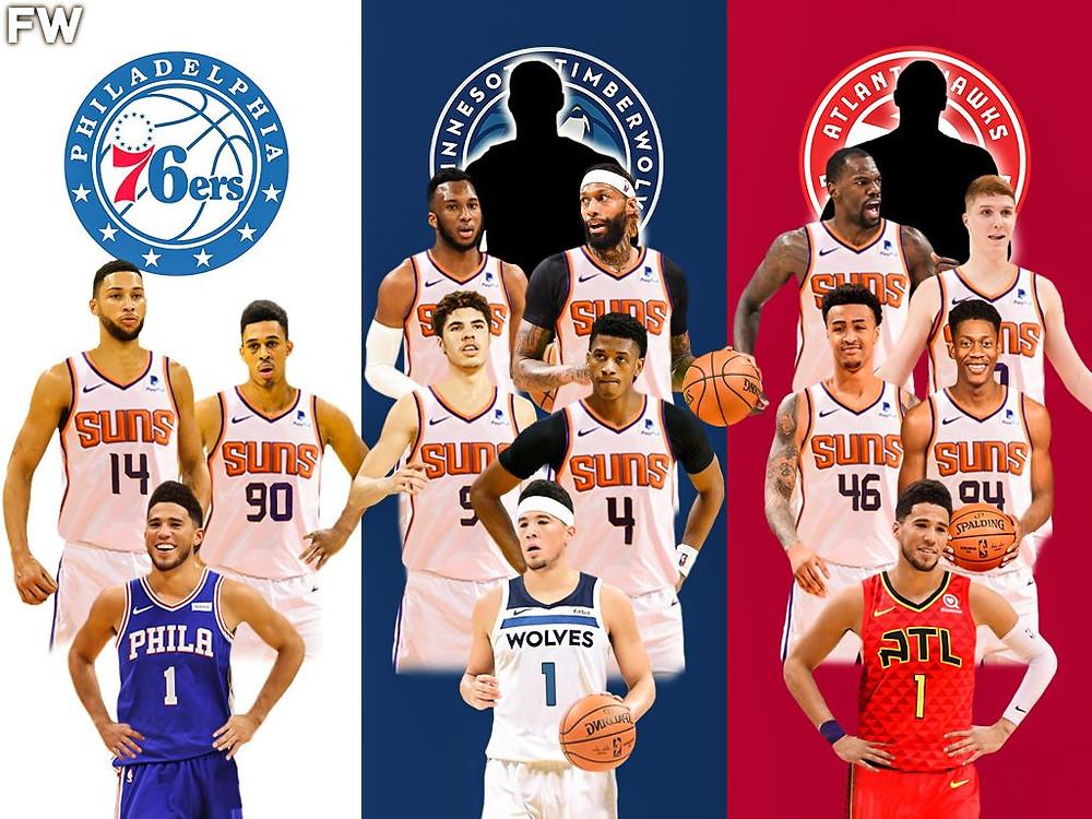 Booker_Trade_NBA_Around_the_Game