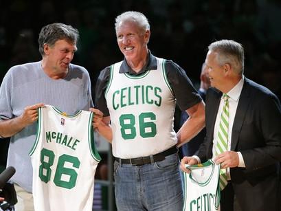 I migliori 6th Men dell'NBA degli anni '80