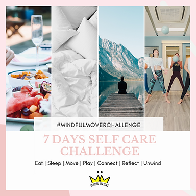Mindful Movement Challenge.png