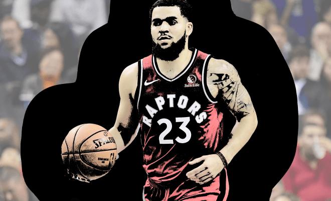 VanVleet_Around_the_Game_NBA