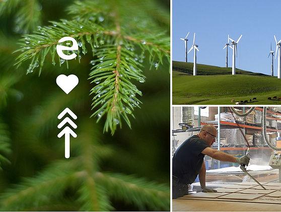 epicurean-eco-friendly-collage-1060x800.jpg