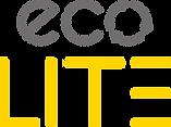 eco_lite_logo.png