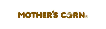 Mother'sCorn