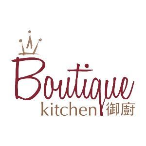 logo_01-12_edited.jpg