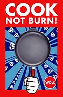 cook not burn logo.png