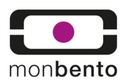 Monbento