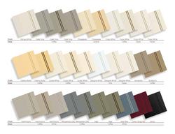 colourtones-finish-options