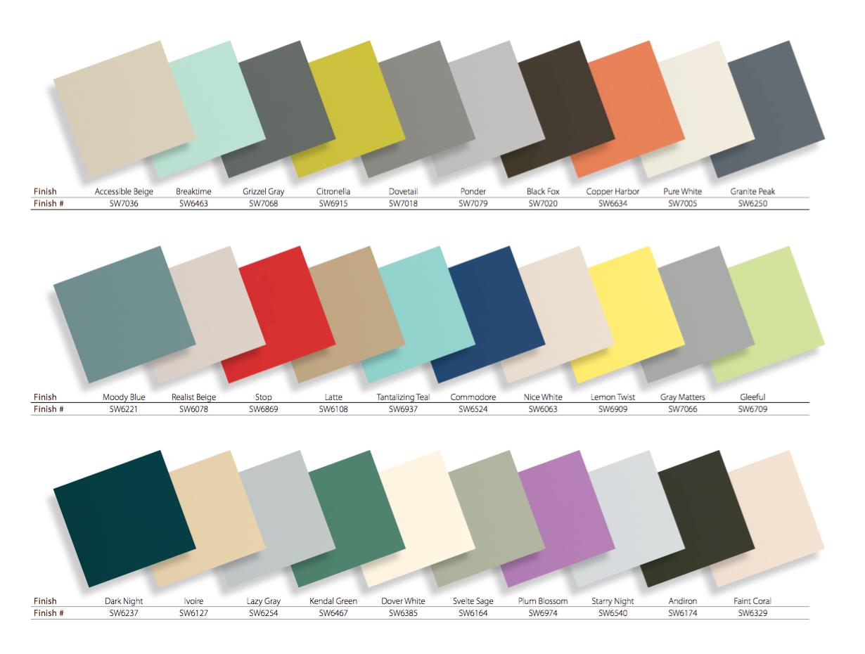 prism-paint-finish-options
