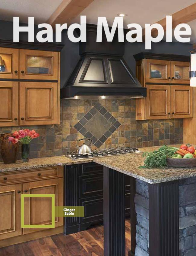 hard-maple-finish-parent