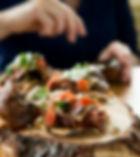 Bard Cookbook860.jpg