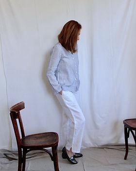 Pantalon Malo 1.jpg