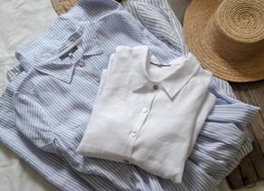 Simple Style & Délicat
