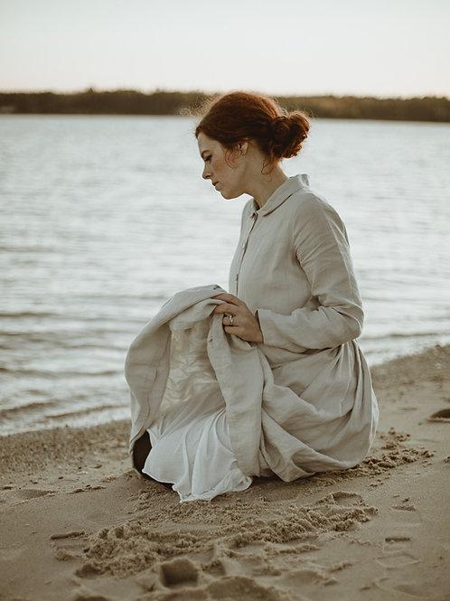 Robe Armony-Grace