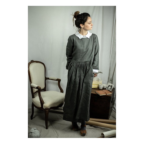Robe Elisabeth-Grace